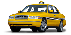 taxi-img